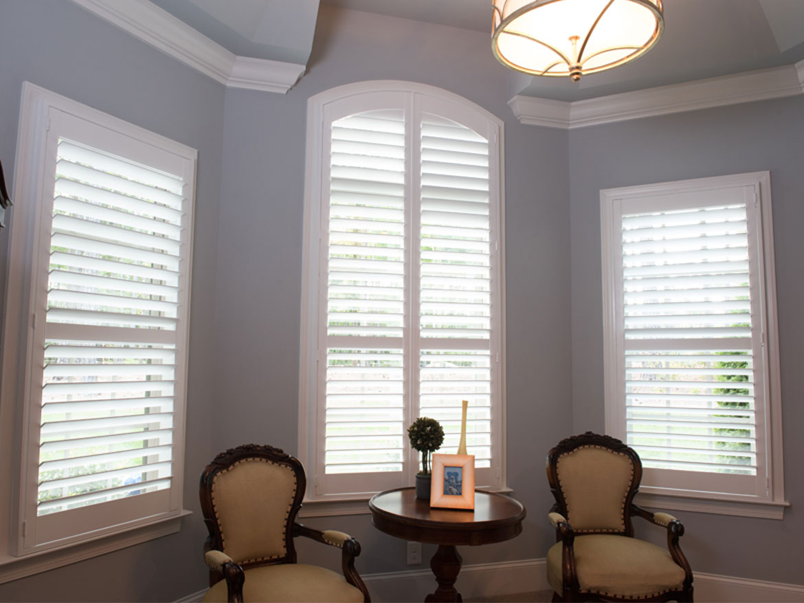 Plantation Shutters Custom Size Ronica S Custom Creations