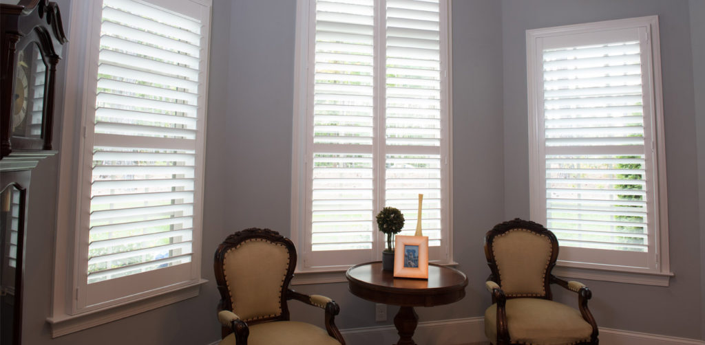 plantation shutters raleigh nc