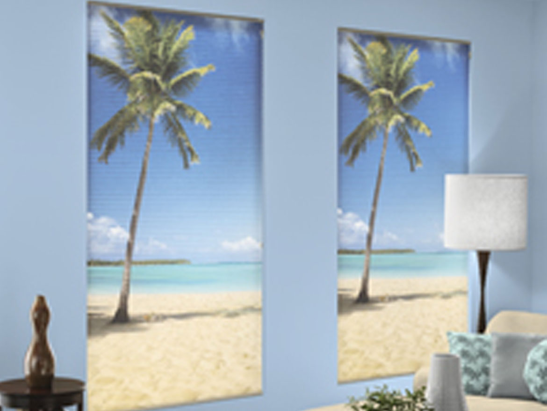 Beach Shades Ronica S Custom Creations