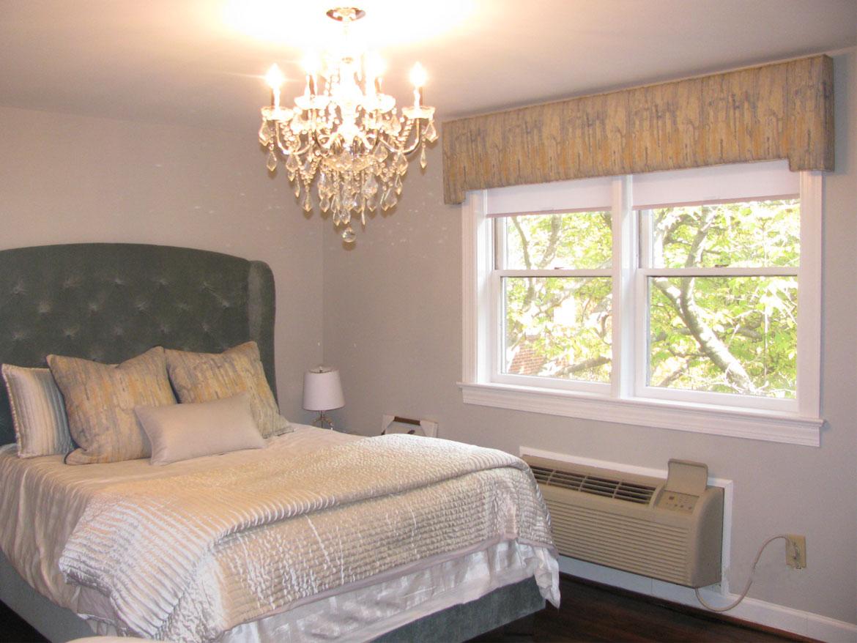 Bedroom Cornice Ronica S Custom Creations