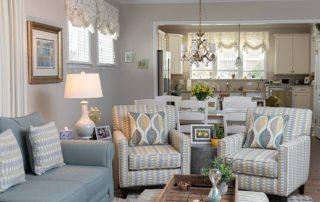 Leaf-Pattern-Cushions-Raleigh