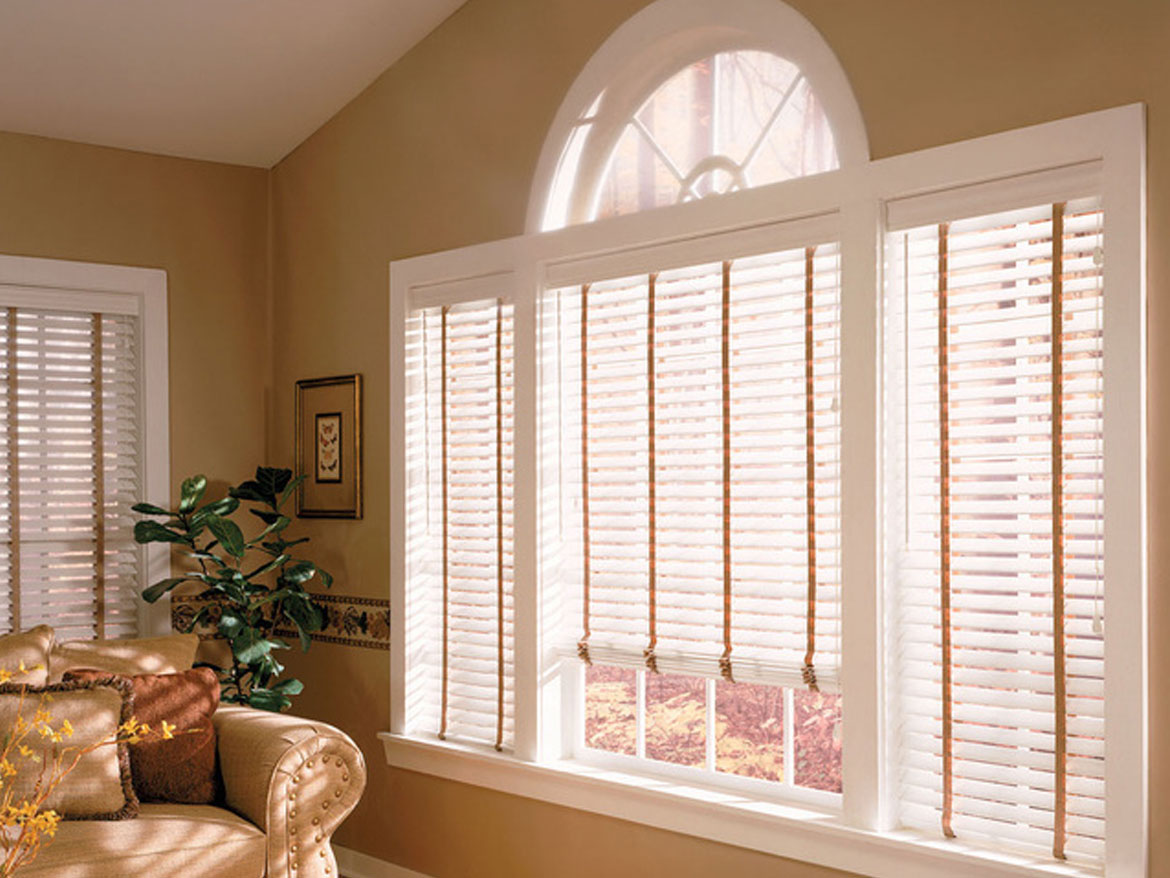 Photo Blinds Raleigh Nc Images Bay Window