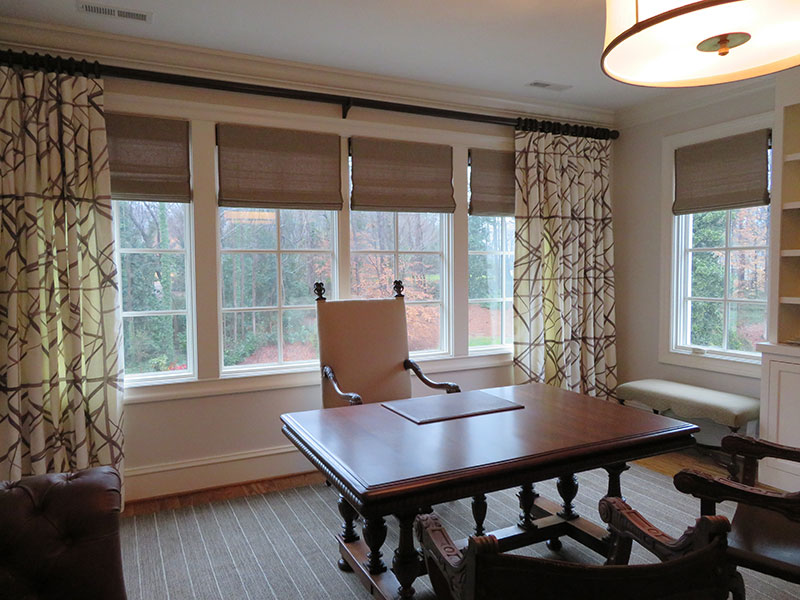 Curtains-Beaded-Trim-Raleigh
